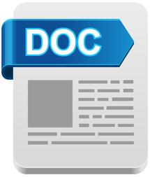 лицензия МЧС 2010год